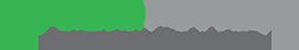 Decora Fences Logo